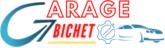Garage Bichet