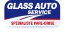 Glass auto service spécialiste pare brise Partenaire Garage Bichet Réparation carrosserie mécanique peinture entretien révision le tampon 3 mares réunion