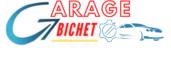 Garage Bichet Réparation voiture mécanique, carrosserie, peinture, révision, entretien, le tampon réunion