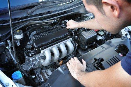 Mecanique Garage Bichet le Tampon carrosserie entretien peinture révision vidange le tampon réunion
