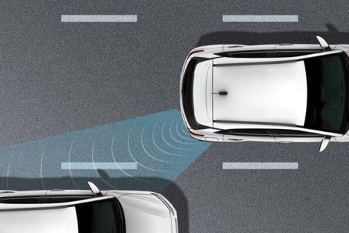 ADAS Garage Bichet Le Tampon Réparations automobiles carrosserie mécanique peinture révision entretien